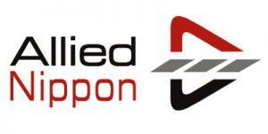 allied-nippon