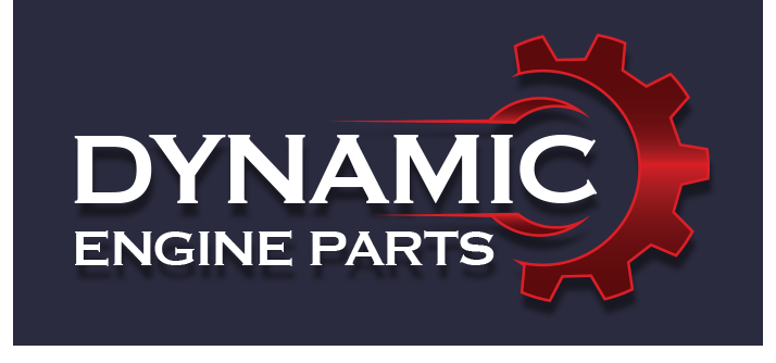 Dynamic Engine Parts